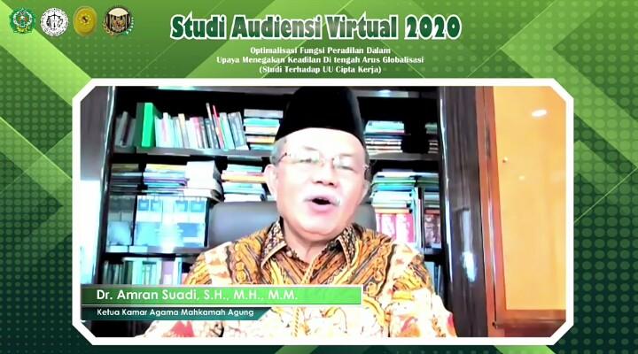 HKI IAIN Cirebon